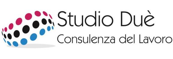 Studio Duè